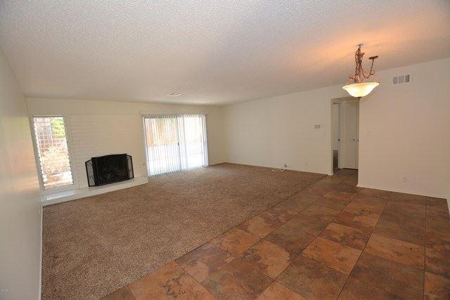 Photo of 2235 Camilar Drive, Camarillo, CA 93010 (MLS # V1-1405)
