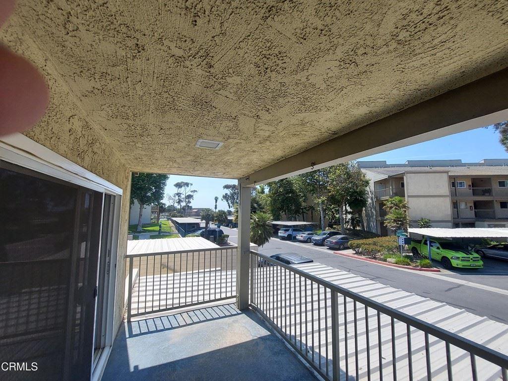 Photo of 695 Bluewater Way, Port Hueneme, CA 93041 (MLS # V1-7405)