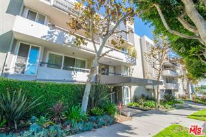 Photo of 8535 W WEST KNOLL Drive #221, West Hollywood, CA 90069 (MLS # 19476406)