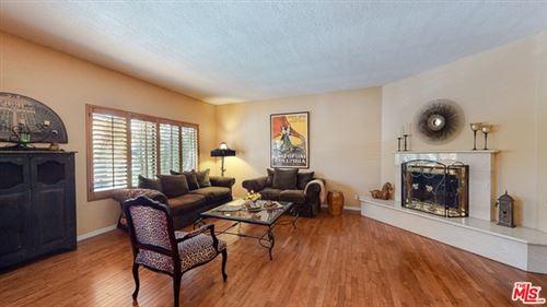 Photo of 4821 Riverton Avenue #1, North Hollywood, CA 91601 (MLS # 20611406)
