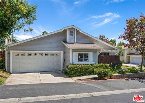 Photo of 12320 Willow Way, Pacoima, CA 91331 (MLS # 20615406)