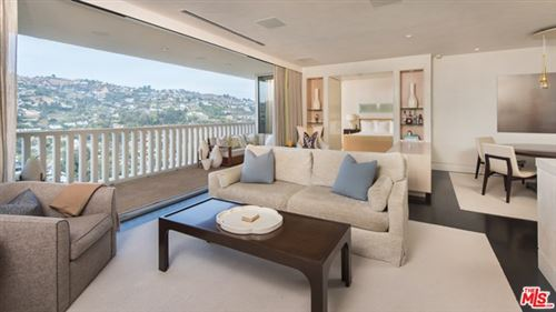 Photo of 9255 Doheny Road #2603, West Hollywood, CA 90069 (MLS # 21734406)