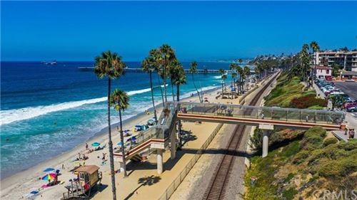 Tiny photo for 417 Via Pichon, San Clemente, CA 92672 (MLS # OC20126406)