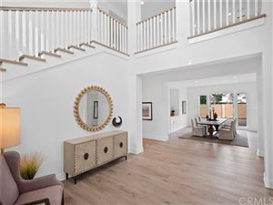 Tiny photo for 4371 Ashbury Lane, Yorba Linda, CA 92886 (MLS # PW19036406)
