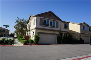 Photo of 768 Dylan Drive, Upland, CA 91784 (MLS # PW19211406)