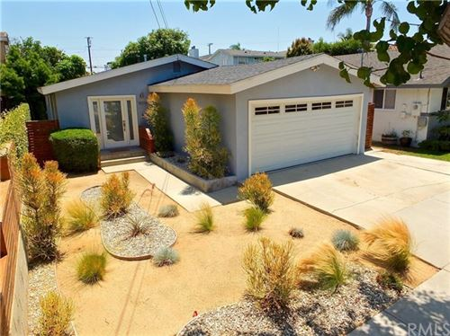 Photo of 18316 Grevillea Avenue, Redondo Beach, CA 90278 (MLS # PW20134406)