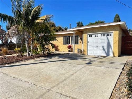 Photo of 2403 Ralston Lane, Redondo Beach, CA 90278 (MLS # SB21231406)
