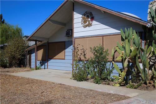 Photo of 2777 Black Horse Lane, Paso Robles, CA 93446 (MLS # SC21199406)