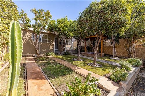 Photo of 5514 Woodman Avenue, Sherman Oaks, CA 91401 (MLS # SR21230406)