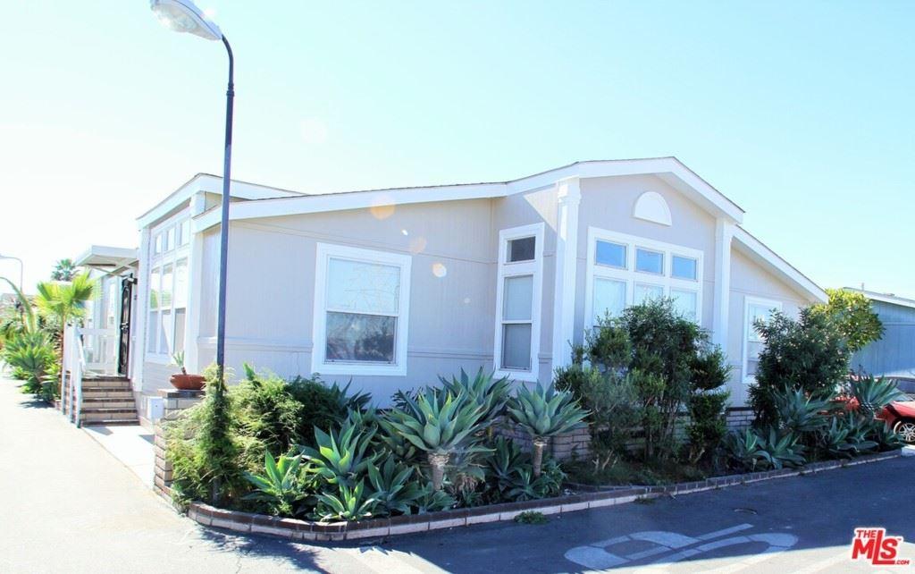 8681 Katella Avenue #828, Stanton, CA 90680 - MLS#: 20660406