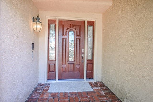 Photo of 3243 Pagent Court, Thousand Oaks, CA 91360 (MLS # 220005406)