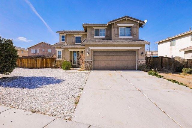 14984 Strawberry Lane, Adelanto, CA 92301 - MLS#: 531406