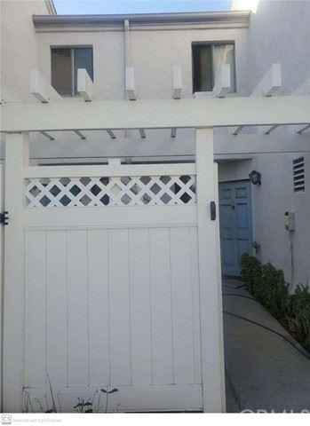Photo of 16857 San Fernando Mission Boulevard #10, Granada Hills, CA 91344 (MLS # DW21144406)