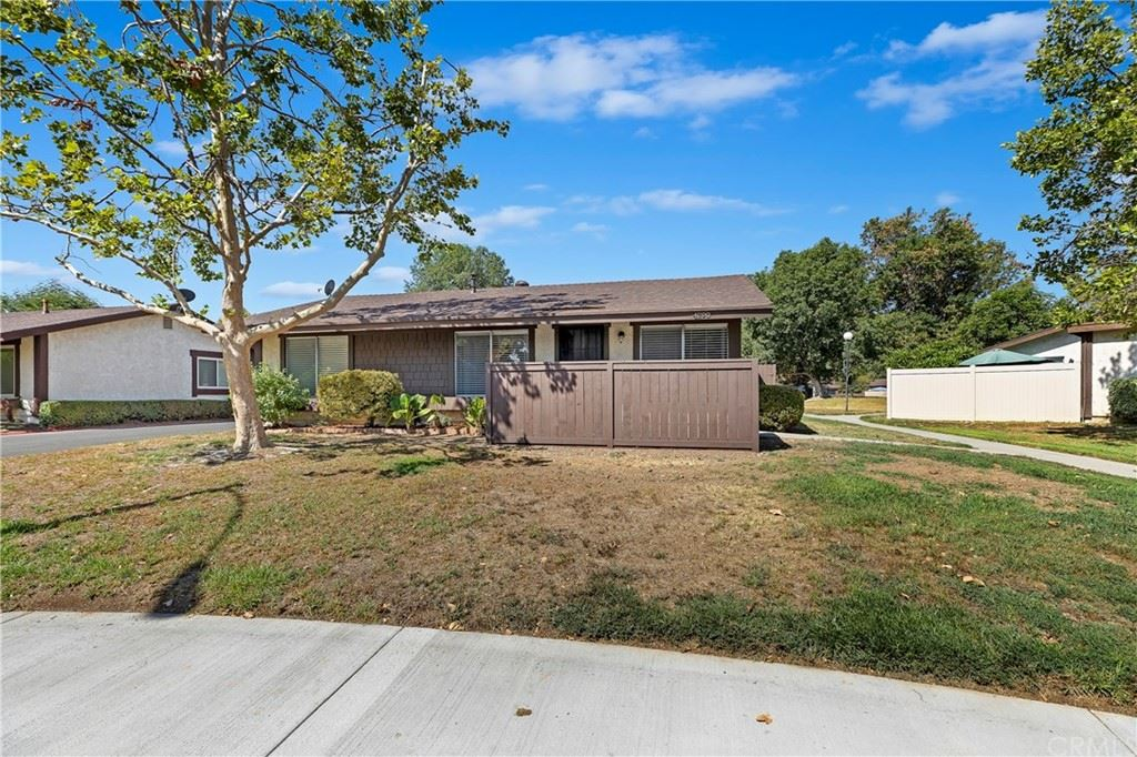 4290 Donald Avenue, Riverside, CA 92503 - MLS#: IV21165406