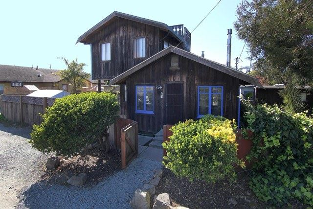 3230 Scriver Street, Santa Cruz, CA 95062 - #: ML81784406