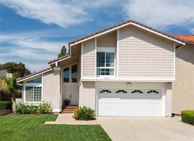 Photo for 26131 Sally Drive, Lake Forest, CA 92630 (MLS # OC19184406)