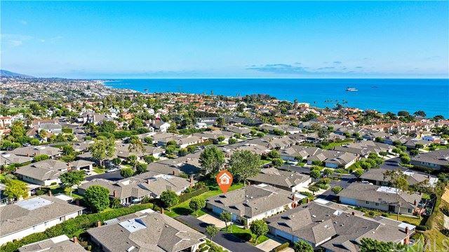 Photo for 417 Via Pichon, San Clemente, CA 92672 (MLS # OC20126406)