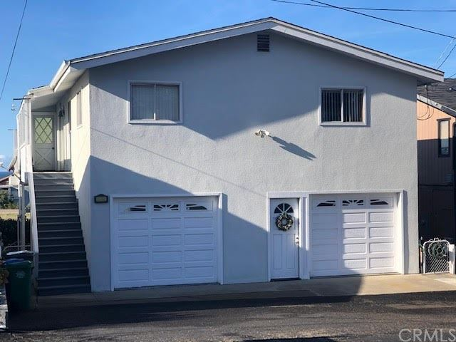Photo of 3158 Ocean Boulevard, Cayucos, CA 93430 (MLS # PI20002406)