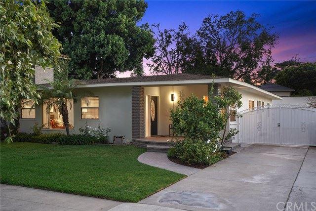 2314 N Riverside Drive, Santa Ana, CA 92706 - MLS#: PW20147406