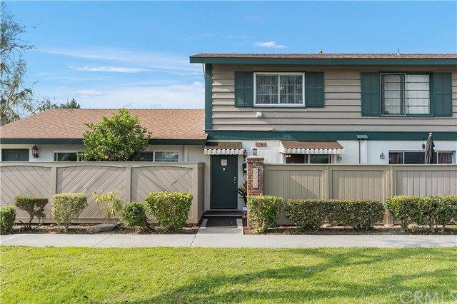5083 Argyle Drive, Buena Park, CA 90621 - MLS#: PW20247406