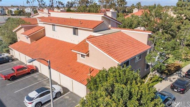 19092 SHORELINE Lane #6, Huntington Beach, CA 92648 - MLS#: PW21045406