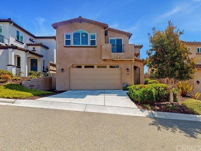 126 Village Circle, Pismo Beach, CA 93449 - MLS#: SP20073406