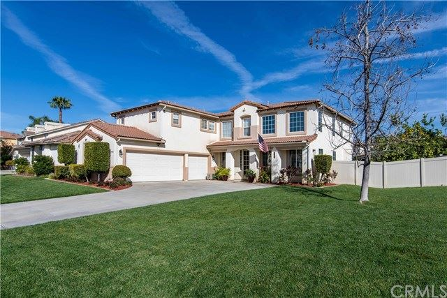 29564 Rossiter Road, Murrieta, CA 92563 - #: SW20055406
