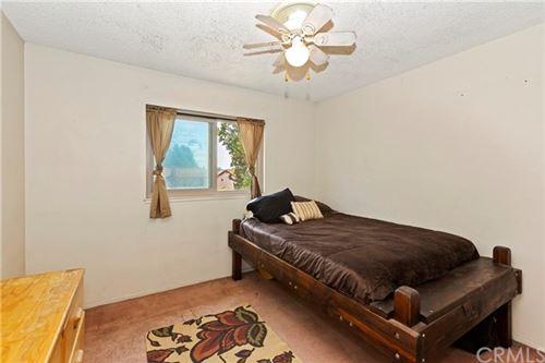 Tiny photo for 1586 Middleton Road, San Dimas, CA 91773 (MLS # CV20126407)