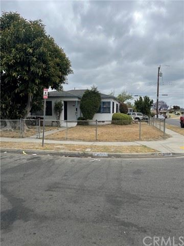 Photo of 2100 N Wilmington Avenue, Compton, CA 90222 (MLS # DW21128407)