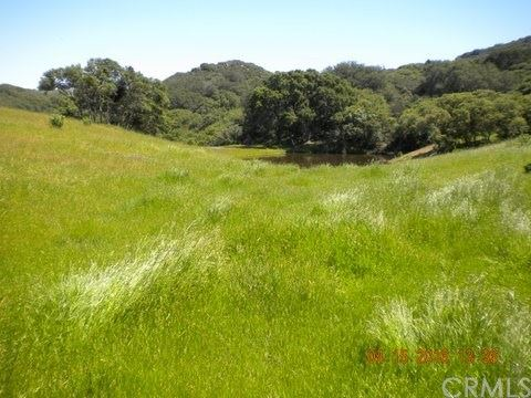 Photo of 0 El Monte Road, Atascadero, CA 93422 (MLS # NS20123407)