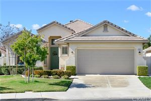 Photo of 29317 Sea Pine Drive, Menifee, CA 92584 (MLS # PW19048407)