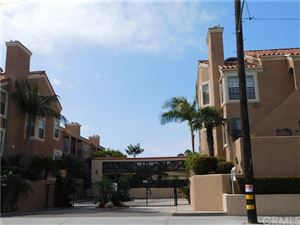 Photo of 821 W W 15th Street #3A, Newport Beach, CA 92663 (MLS # PW19165407)