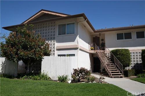 Photo of 1327 Shadow Lane #222, Fullerton, CA 92831 (MLS # PW21048407)