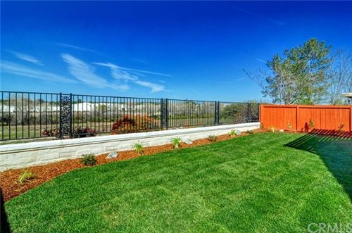 Photo of 32980 Tulley Ranch Road, Temecula, CA 92592 (MLS # SW20030407)