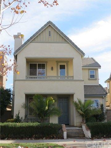 Photo of 27572 Sunny Creek Drive, Valencia, CA 91354 (MLS # TR20222407)