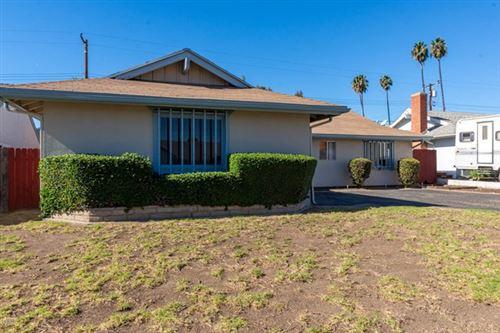 Photo of 1299 Swansea Avenue, Ventura, CA 93004 (MLS # V1-2407)