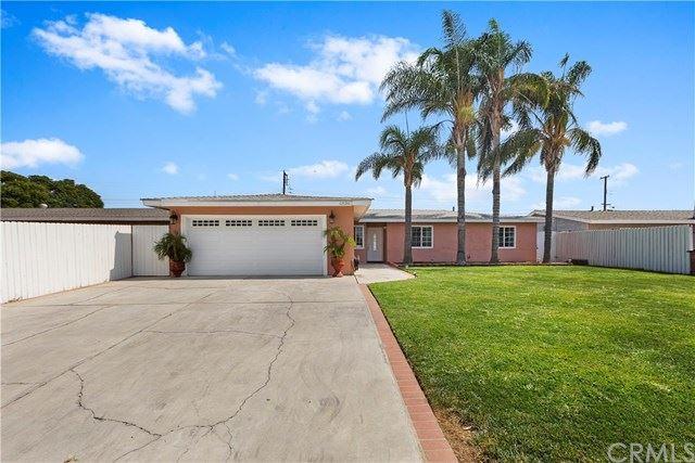 6836 Palos Drive, Riverside, CA 92503 - MLS#: IG20194407
