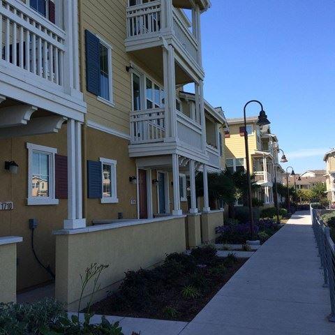 641 Turnbuckle Drive #1712, Redwood City, CA 94063 - #: ML81808407