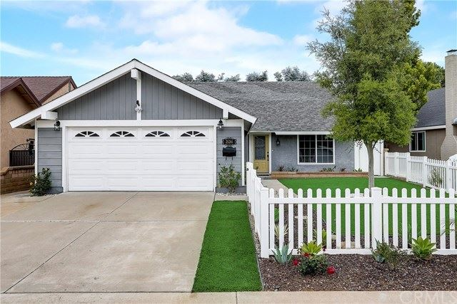 25261 Bentley, Laguna Hills, CA 92653 - MLS#: OC21078407
