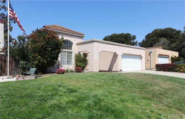 4252 Harmony Lane, Santa Maria, CA 93455 - MLS#: PI21084407