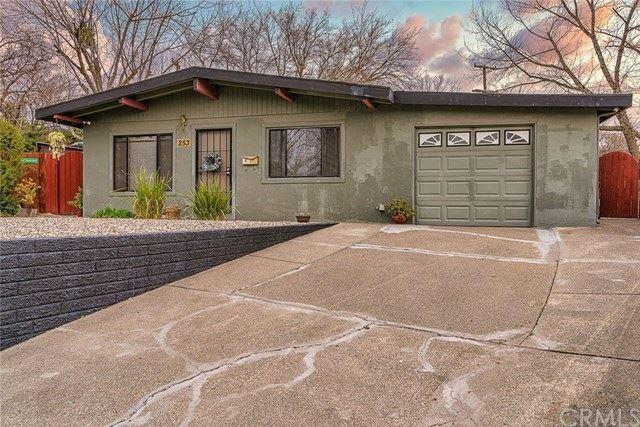 253 Circle Drive, Vacaville, CA 95688 - MLS#: PW21006407
