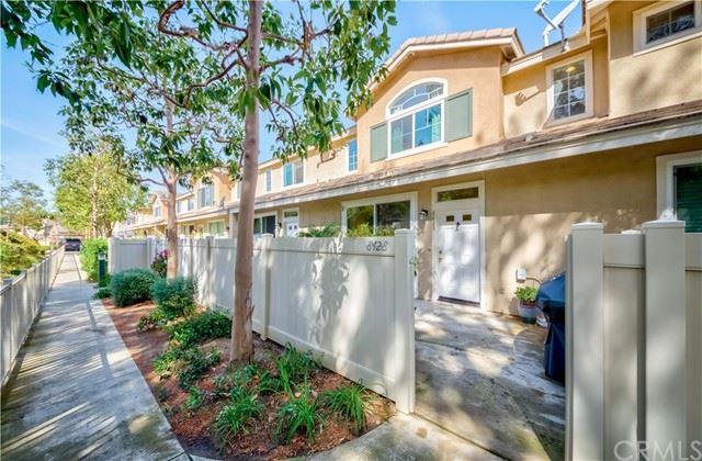 8428 E Cody Way #41, Anaheim, CA 92808 - MLS#: PW21122407