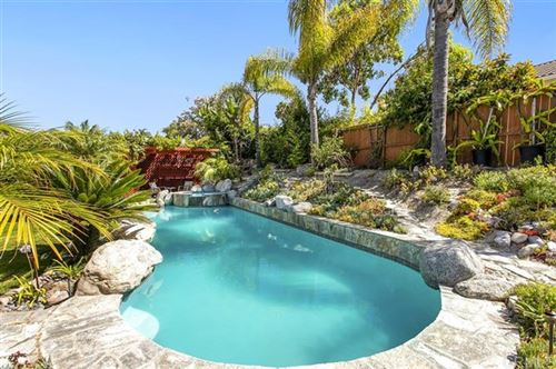 Photo of 5250 Candlelight Street, Oceanside, CA 92056 (MLS # 200032408)