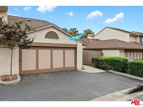 Photo of 264 Ute Lane, Ventura, CA 93001 (MLS # 20651408)