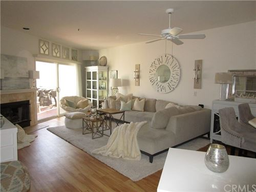 Photo of 200 Pacific Coast #415, Huntington Beach, CA 92648 (MLS # OC20176408)