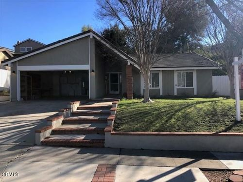 Photo of 1950 Chevy Chase Drive, Brea, CA 92821 (MLS # P1-3408)