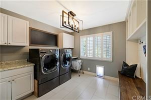 Tiny photo for 3244 E Date Street, Brea, CA 92823 (MLS # PW19192408)