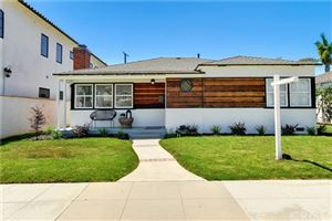 Photo of 5244 E Appian Way, Long Beach, CA 90803 (MLS # PW19195408)