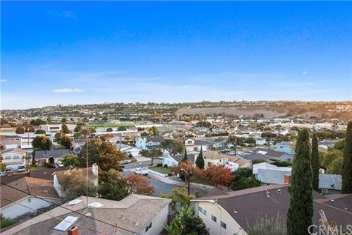 Tiny photo for 4726 Vanderhill Road, Torrance, CA 90505 (MLS # PW21007408)