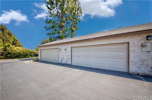Tiny photo for 880 Hartford Lane, La Habra, CA 90631 (MLS # SB21096408)